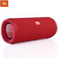 JBL FLIP4 音乐万花筒四代 便携式蓝牙音箱