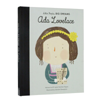 中图:AdaLovelace