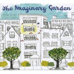 【预订】The Imaginary Garden