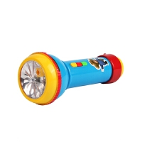 儿童故事投影仪小手电筒玩具3-4-5岁