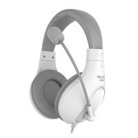 声籁 A566N 头戴单孔耳机笔记本平板手机