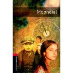 Oxford Bookworms Library: Level 3: Moondial牛津书虫分级读物3级:月晷(英文