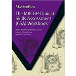 【预订】The MRCGP Clinical Skills Assessment (CSA) Workbook 978