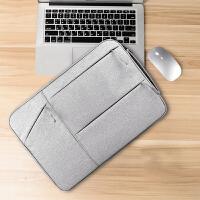 �O果MacBook Pro 13英寸手提包15英寸�P�本��X�饶�包保�o套