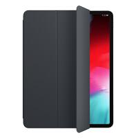 【送钢化膜】2018新款iPad Pro11英寸保护套+钢化膜 ipadpro11英寸硅胶保护壳新版pro 11英寸软