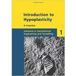 【预订】Introduction to Hypoplasticity 9789058093066