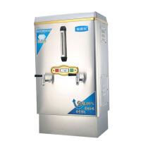 商用全自动不锈钢开水器自助餐 60升6KW 烧水器380V220V电热开水桶
