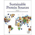 【预订】Sustainable Protein Sources 9780128027783