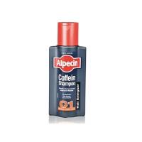 德国欧倍青(Alpecin)C1咖啡因防脱洗发水250ml (脱发人的福音)