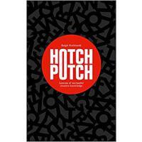 【预订】Hotchpotch 9789063694555
