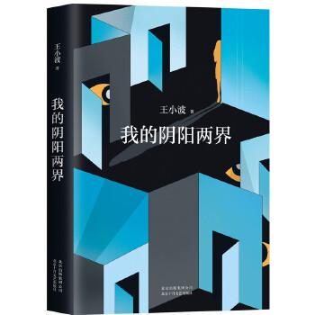 我的阴阳两界(pdf+txt+epub+azw3+mobi电子书在线阅读下载)