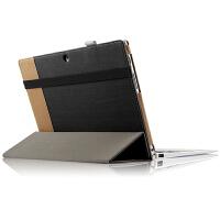 联想MIIX310-10ICR保护套10.1英寸二合一平板笔记本电脑全包皮套