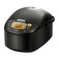 松下(Panasonic)SR-FCC188 日本原装进口智能IH电磁加热电饭煲 5升