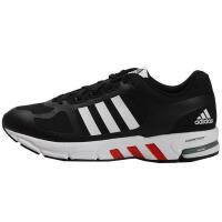 Adidas阿迪达斯男鞋EQT运动鞋休闲耐磨跑步鞋FU8349