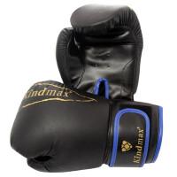 成人拳击手套 专业健身训练泰拳散打沙袋格斗搏击手套