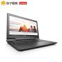 【苏宁易购】Lenovo/联想 小新潮5000笔记本电脑I7-7500U 4G 1T HDD 2G独显