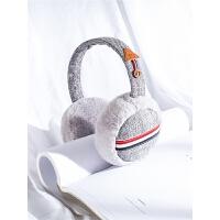 耳罩保暖女护耳朵罩耳包冬季潮流耳捂子耳暖可爱耳套