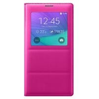 三星note4智能手机套N9108V N9109W保护壳N9100 N910USK6皮套