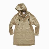 【品牌特惠】诺诗兰户外休闲时尚男式防风外套