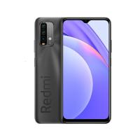 小米Redmi 红米Note9 全网通4G手机 6000mAh大电池 骁龙662处理器 6GB+128GB