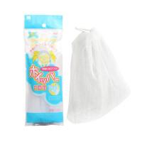 日本 资生堂(Shiseido) 洗颜专科泡沫洗面奶 男女通用洁面乳 保湿 控油 磨砂 洗面奶