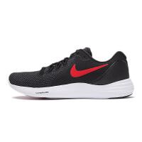 Nike耐克男鞋 LUNAR APPARENT透气跑步鞋 908987-004