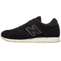 New Balance/NB女鞋运动休闲复古跑步鞋WL520MR