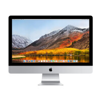 Apple iMac 27英寸一体机 2017年款