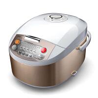 Philips/飞利浦HD3032微电脑式多功能智能预约电饭煲家用电饭煲