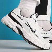 【�M199�p20,�M399�p40】幸�\�~子 Nike/耐克男鞋2021春季新款低�瓦\�有�舒�m透�廨p便�震防滑耐磨休�e跑步