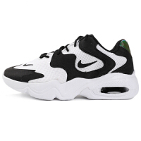 Nike耐克女鞋运动鞋AIR MAX耐磨休闲气垫跑步鞋CK2947-100