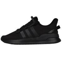 Adidas阿迪达斯男鞋三叶草运动鞋轻便休闲鞋G27636