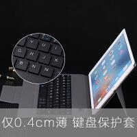 �O果平板��XiPad4�{牙�I�P老款ipad3保�o套��休眠ipad2�W�t皮套A1430