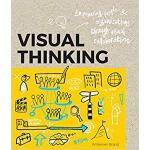 【预订】Visual Thinking 9789063694531