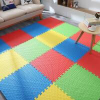 泡沫地垫大号拼接宝宝爬爬垫铺地板垫子儿童拼图家用爬行垫