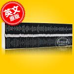 现货! Penguin 企鹅出版社80周年纪念经典套装80册 Little Black Classics Box Se