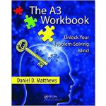 【预订】The A3 Workbook 9781138464193