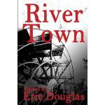【预订】River Town