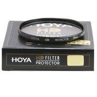 保谷 HD系列 77mm 保护镜 日本原装