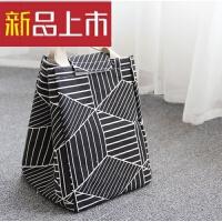 大号手提装饭盒袋的手提包带饭包包加厚保温包便当盒袋