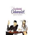 【预订】The Accidental Columnist