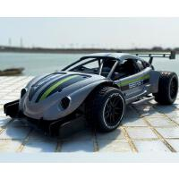 G5遥控汽车充电儿童玩具四驱越野车漂移rc模型仿真合金赛车