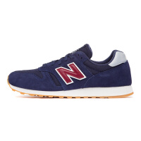 New Balance/NB 男鞋女鞋 运动复古慢跑鞋 ML373KBG/ML373NRG