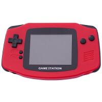 小霸王RS-83儿童彩屏益智游戏机FC掌机PSP游戏机儿童*玩具掌机