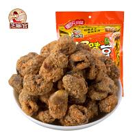 芝麻官 怪味胡豆 420g*4
