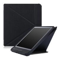 全新kobo forma 电子书 保护套乐天8英寸电纸书套休眠硅胶防摔壳 皮套