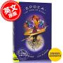 预售 伊波卡:伊波夫之树 英文原版 Epoca: The Tree of Ecrof 科比新书 科比布莱恩特 NBA 青少年体育魔幻小说 Kobe Bryant 精装