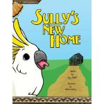 【预订】Sully's New Home