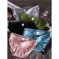 透气孕妇内裤低腰棉孕妇内裤怀孕期裤头大码产妇通用孕妇内裤