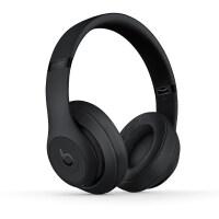 全新Beats Studio 3 Wireless无线降噪耳机蓝牙头戴主动消噪耳麦
